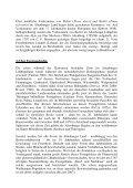 Bauholz, Bauholztransport und Forstwirtschaft im Altenburger Land ... - Seite 7