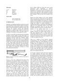 combustion in a ramjet combustor with cavity flame holder kavi̇te ... - Page 2