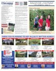 07-26-12 FR low - Fluvanna Review - Page 2