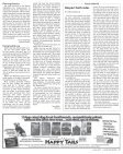 07-26-12 FR low - Fluvanna Review - Page 5
