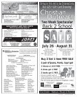 07-26-12 FR low - Fluvanna Review - Page 7