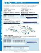 p17eus5n7g1vqn15ad31m19bp1p894.pdf - Page 6