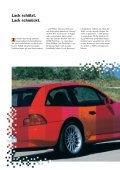 Der schnelle Weg zum richtigen Farbton - Standox GmbH - Seite 2