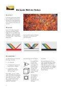 Der schnelle Weg zum richtigen Farbton - Standox GmbH - Seite 4