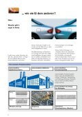 Der schnelle Weg zum richtigen Farbton - Standox GmbH - Seite 6
