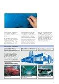 Der schnelle Weg zum richtigen Farbton - Standox GmbH - Seite 7