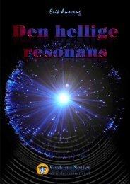 DEN HELLIGE RESONANS - Visdomsnettet