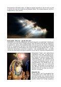 DEN HELLIGE RESONANS - Visdomsnettet - Page 4