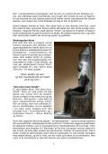 DEN HELLIGE RESONANS - Visdomsnettet - Page 5