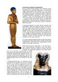 DEN HELLIGE RESONANS - Visdomsnettet - Page 6