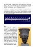DEN HELLIGE RESONANS - Visdomsnettet - Page 7