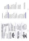 De Zeemeermin maart 2009 - Xs4all - Page 2