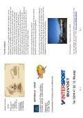 De Zeemeermin maart 2009 - Xs4all - Page 3