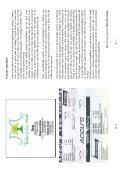 De Zeemeermin maart 2009 - Xs4all - Page 4