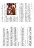 De Zeemeermin maart 2009 - Xs4all - Page 5
