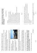 De Zeemeermin maart 2009 - Xs4all - Page 6