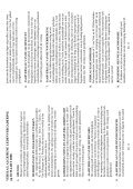 De Zeemeermin maart 2009 - Xs4all - Page 7