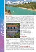 obalka 9-11-2010 PRESS.indd - TipTour - Page 6