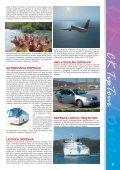 obalka 9-11-2010 PRESS.indd - TipTour - Page 7