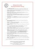 The Austin Robinson Memorial Prize - Royal Economic Society - Page 2