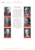 The Austin Robinson Memorial Prize - Royal Economic Society - Page 6