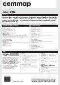 The Austin Robinson Memorial Prize - Royal Economic Society - Page 7