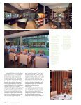 EksotismE koNsEP REsto & GALLERY - Metis - Page 3
