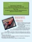 ¡Bienvenido - Campus Ciudad de México - Tecnológico de Monterrey - Page 6
