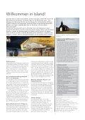 Veranstalter mit eigenem Island-Programm - GoEcco - Seite 3