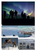 Veranstalter mit eigenem Island-Programm - GoEcco - Seite 4