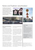Veranstalter mit eigenem Island-Programm - GoEcco - Seite 7