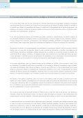 América Latina y el Caribe - Index of - Page 7