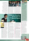 Profil in Welle - Page 3