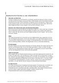 Unterrichtserarbeitung herunterladen - Seite 3