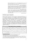 Jorge Riechmann - tratar de comprender, tratar de ayudar - Page 3