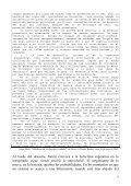 Jorge Riechmann - tratar de comprender, tratar de ayudar - Page 4
