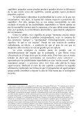 Jorge Riechmann - tratar de comprender, tratar de ayudar - Page 5
