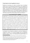 Jorge Riechmann - tratar de comprender, tratar de ayudar - Page 6