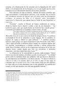 Jorge Riechmann - tratar de comprender, tratar de ayudar - Page 7