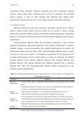 Tam Metin: pdf - Necatibey Eğitim Fakültesi - Page 7