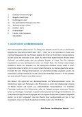 Slatin Pascha - Austrianfilm - Seite 3
