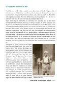Slatin Pascha - Austrianfilm - Seite 4