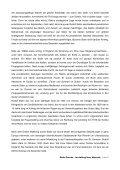 Slatin Pascha - Austrianfilm - Seite 5