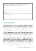 Slatin Pascha - Austrianfilm - Seite 6
