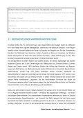 Slatin Pascha - Austrianfilm - Seite 7