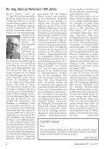 Ing. Marcus Petersen 100 Jahre - Nordfriisk Instituut - Seite 5