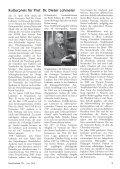 Ing. Marcus Petersen 100 Jahre - Nordfriisk Instituut - Seite 6