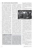 Ing. Marcus Petersen 100 Jahre - Nordfriisk Instituut - Seite 7