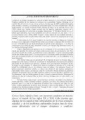 JORGE RIECHMANN - Page 5