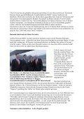 Ein Hotel in jedem Bundesland RIMC Österreich soll die ... - Page 2